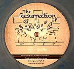 The Resurrection EP
