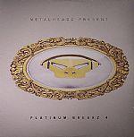 Platinum Breakz Vol 4
