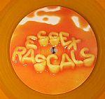 Essex Rascals EP
