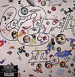 Led Zeppelin III (Deluxe Edition) (remastered)