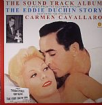 The Eddy Duchin Story (Soundtrack) (remastered)