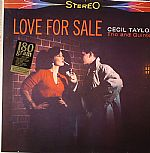 Love For Sale (stereo)