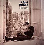 Italian Movie Soundtracks (remastered)