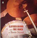 At Basin Street (remastered)