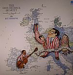 In Europe (stereo) (remastered)