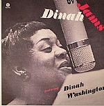 Dinah Jams (remastered)