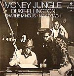 Money Jungle (stereo) (remastered)