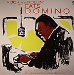 Rock & Rollin' With Fats Domino