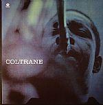 Coltrane (stereo) (remastered)