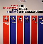 The Real Ambassadors (stereo) (remastered)