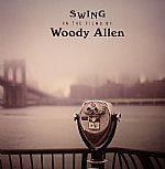 Swings In The Films Of Woody Allen