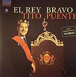 El Rey Bravo (stereo)
