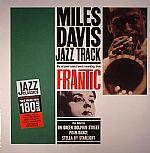 Jazz Track (remastered)