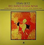 Big Band Bossa Nova (stereo) (remastered)