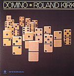 Domino (remastered)