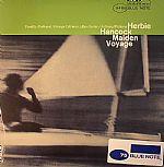 Maiden Voyage (75th Anniversary reissue)