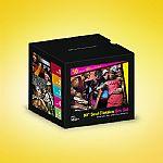 80's Soul Classics Box Set Vol 1-5: Sweet Soul Vibes & Funky Club Tunes