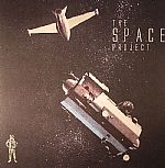 The Space Project (Record Store Day 2014)