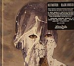 Black Orckid (remastered)