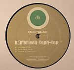 Teph Tep EP