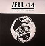 April 14: Edits 1999-2014 Sampler