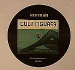 Cult Figures 3