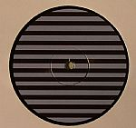 Street Urchin EP