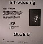 Introducing Obalsk
