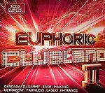Euphoric Clubland II