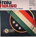 Italo House Part Two