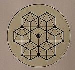 World Electronix Remixes