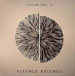 Cycles Vol 2