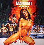 Mangiati Vivi!/Eaten Alive! (Soundtrack)