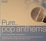 Pure Pop Anthems