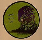 Dark Arts 04