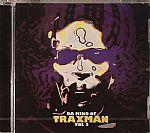 Da Mind Of Traxman Vol 2