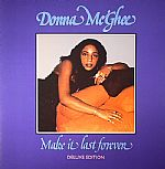Make It Last Forever (Deluxe Edition) (Record Store Day 2014)