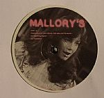 Mallory's 001