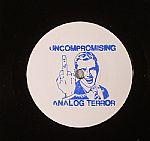 Uncompromising Analog Terror 7 & 8