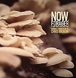 Now Forager (Soundtrack)