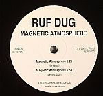 Magnetic Atmosphere