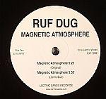 Magnetic Atmosphere