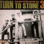 Turn To Stone Vol 3