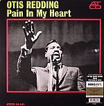 Pain In My Heart: 50th Anniversary (Record Store Day 2014)