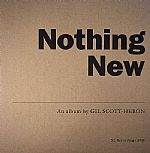 Nothing New (Record Store Day 2014)