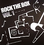 Rock The Box Vol 1