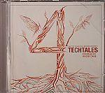 Tech Tales 4