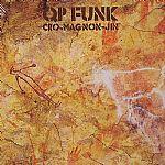 QP Funk