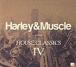 House Classics IV