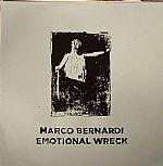 Emotional Wreck